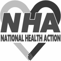 National Health Action - South Ribble